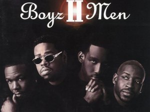 boyz-ii-men-cool_175036-1600x1200