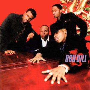 dru-hill-504b91822ca41