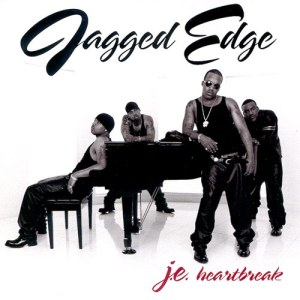 Jagged_Edge_-_J_E__Heartbreak_(2000)