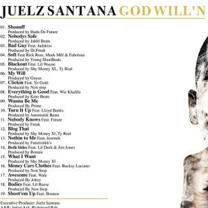 Juelz_Santana_God_Willnbacklarge[1]