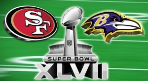 superbowl49ersvsravens_web[1]