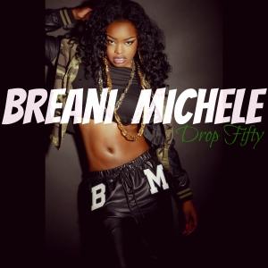 Breani Michele